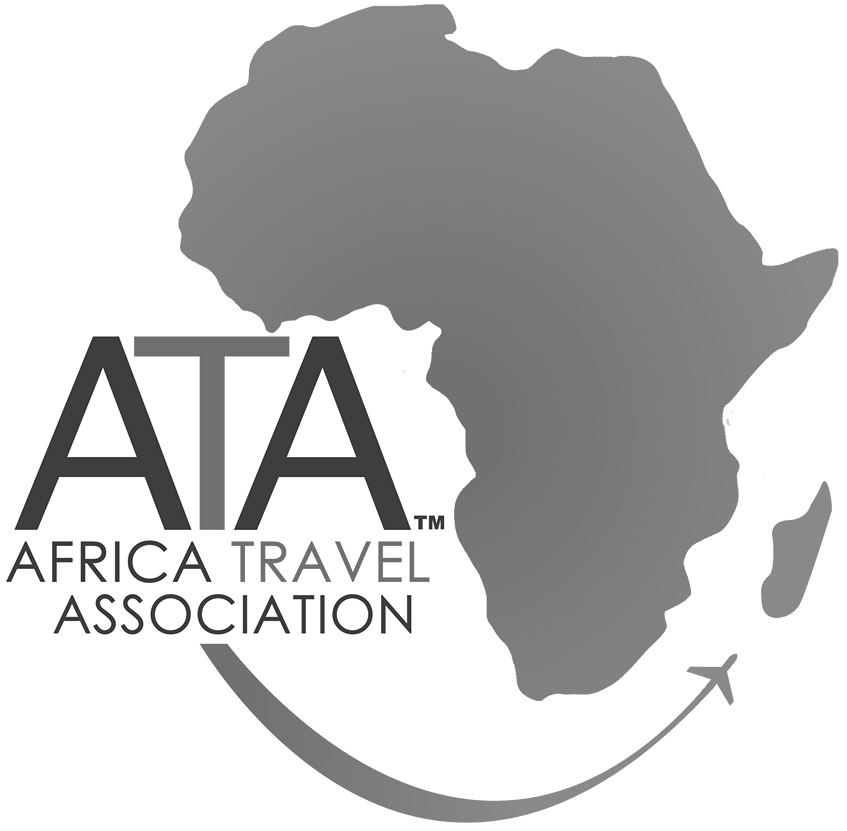 African Travel Association